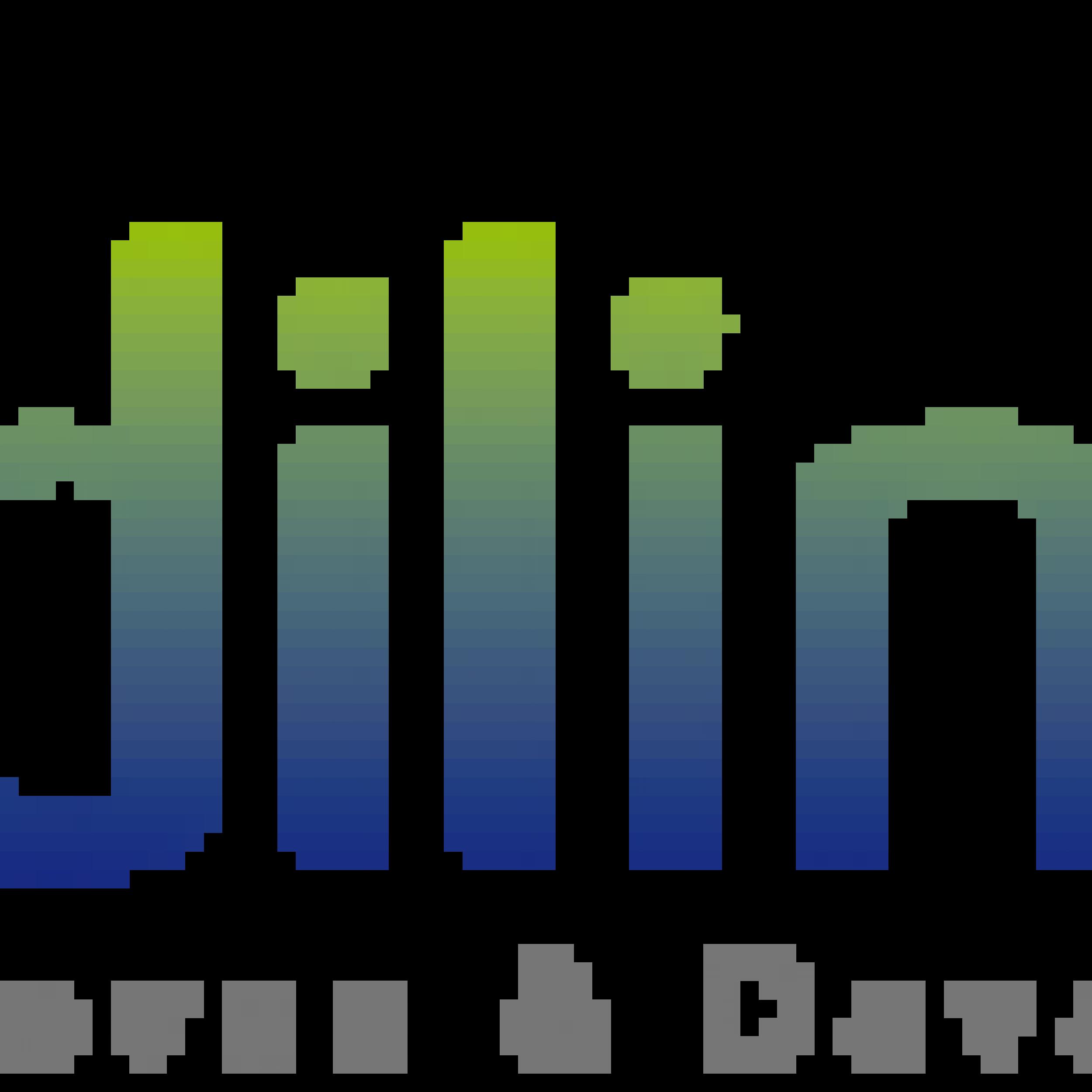 fidilink-logo-130x59